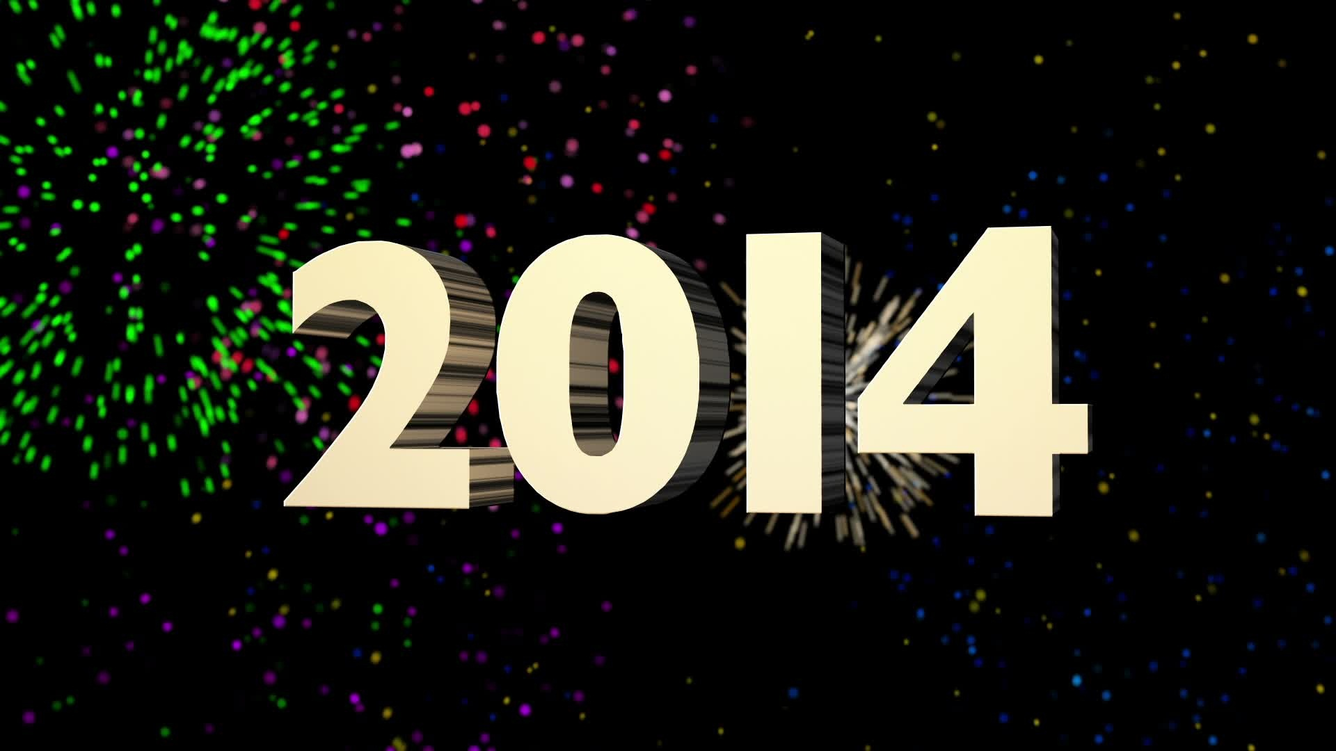 Happy New Years Bloggers & Bloggetts!!! Have an Awesome 2014.....