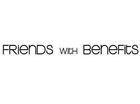 friends-with-benefits-logo