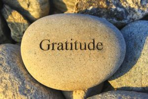 gratitude-thank-you-quote