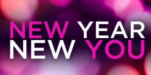 New-Year-New-You-Image