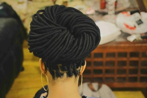yarn_braids_faux_locs_by_Ohai-Adeola
