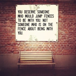 jumpfencesnotonthefence